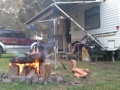 Australian Caravans, RV's Sales, Parts and Repairs
