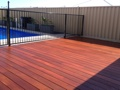 Timber or Composite Decking For Your Home