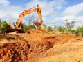 Australian Excavation & Earthmoving