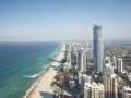 "Welcome to the ""GC"" - Queensland's Glorious Gold Coast!"