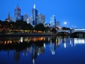 News, Websites & Info from  Melbourne