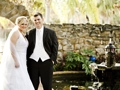 Australian Wedding Formal Clothing & Gowns