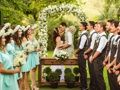 Australian Wedding Information